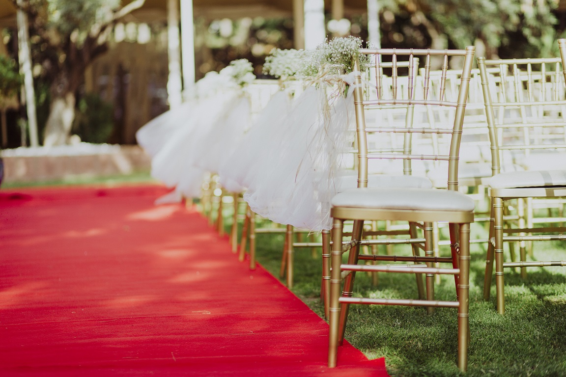 nn_wedding_decoracion_alfombra_roja.jpg