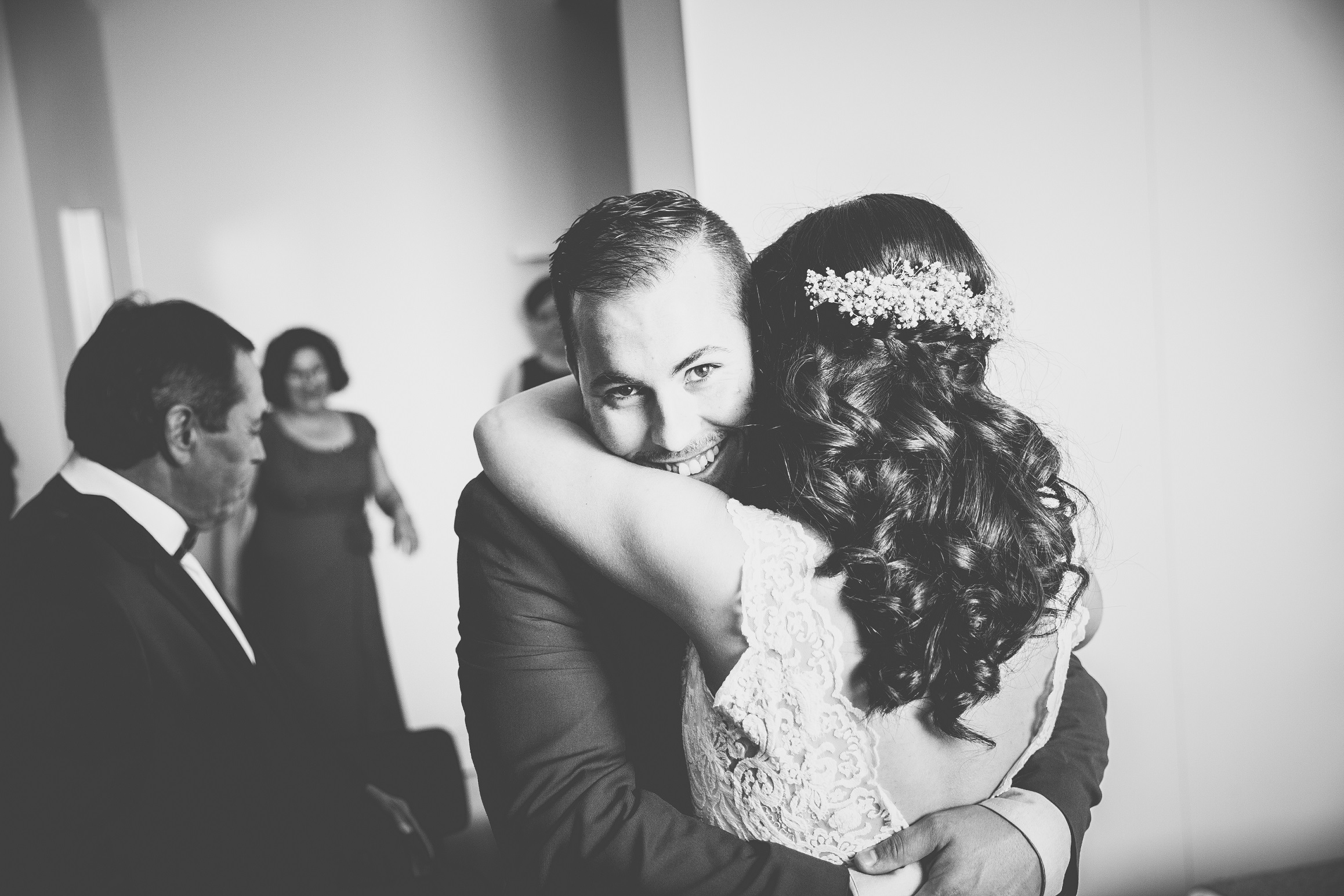 nn_wedding_fotografia_abrazo_hermano.JPG