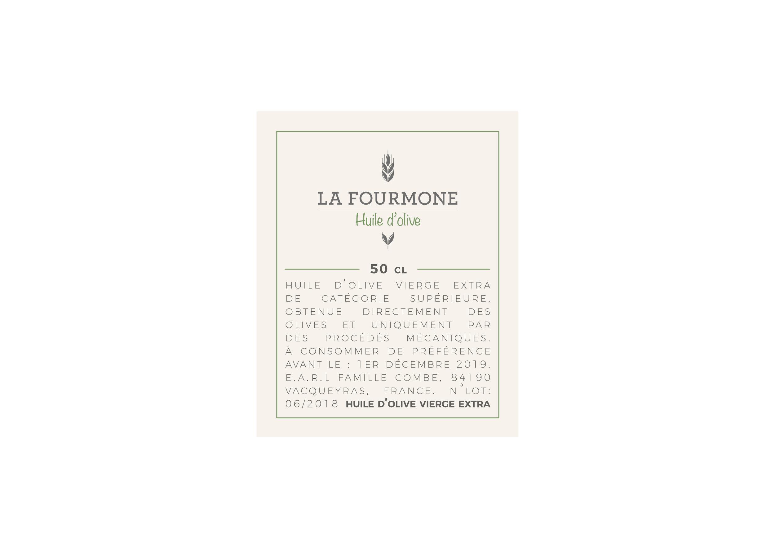 huile d'olive la fourmone.jpg
