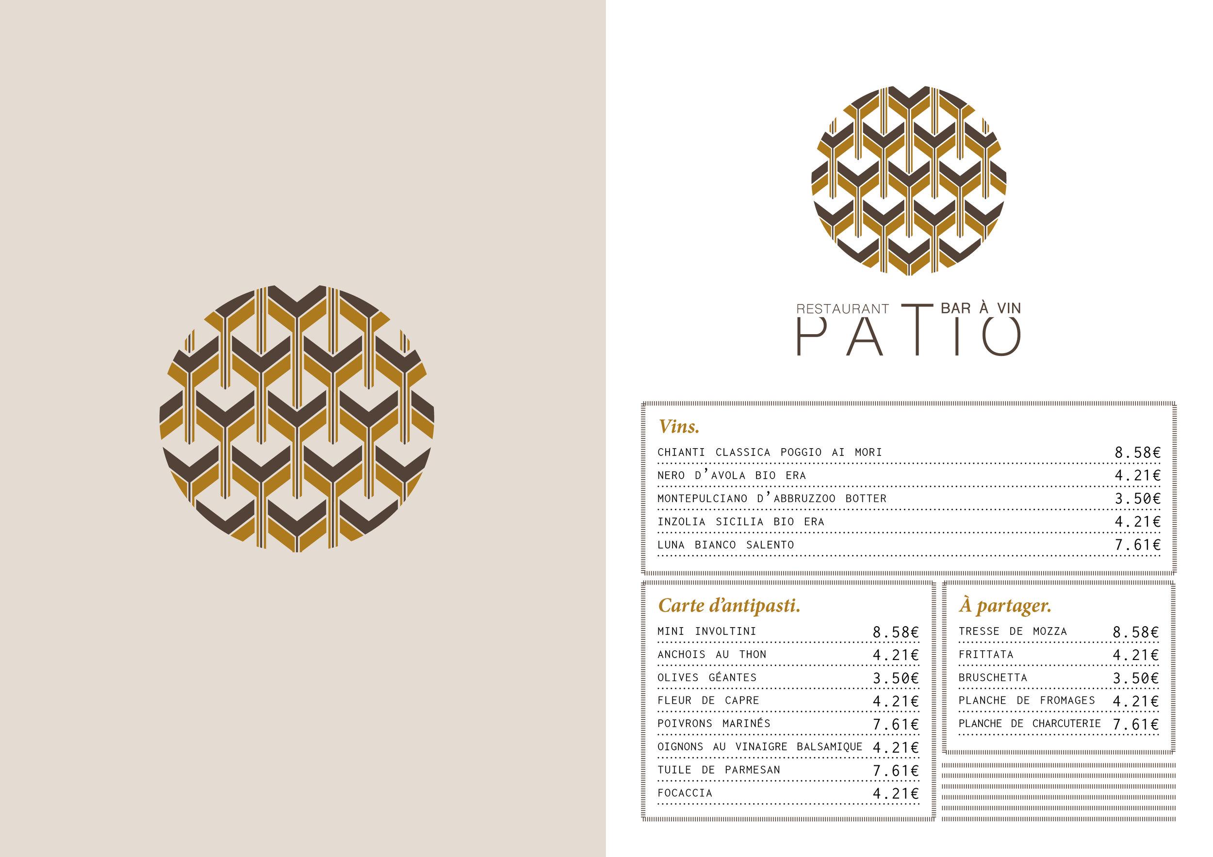 menu P.jpg