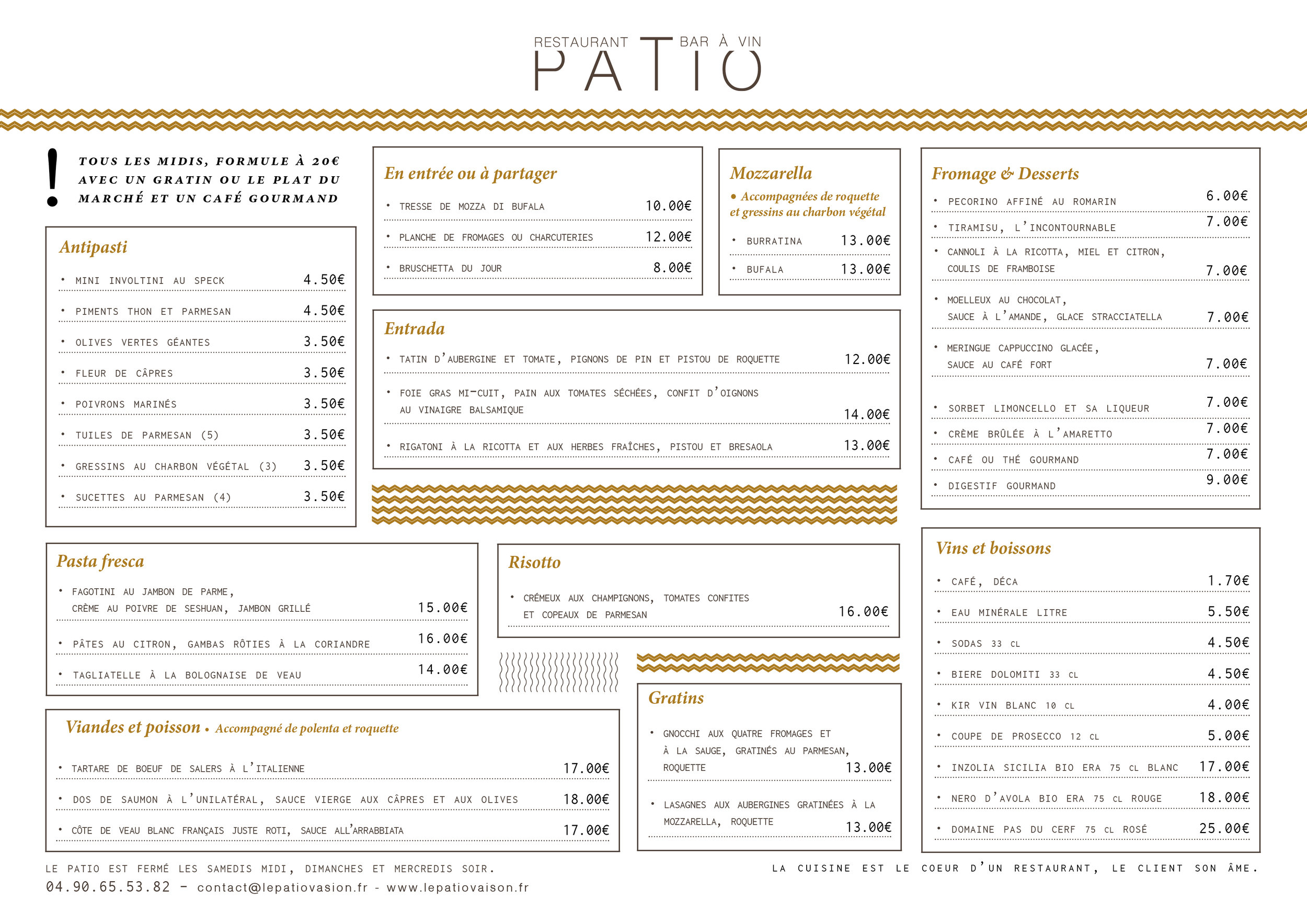 menu P2.jpg