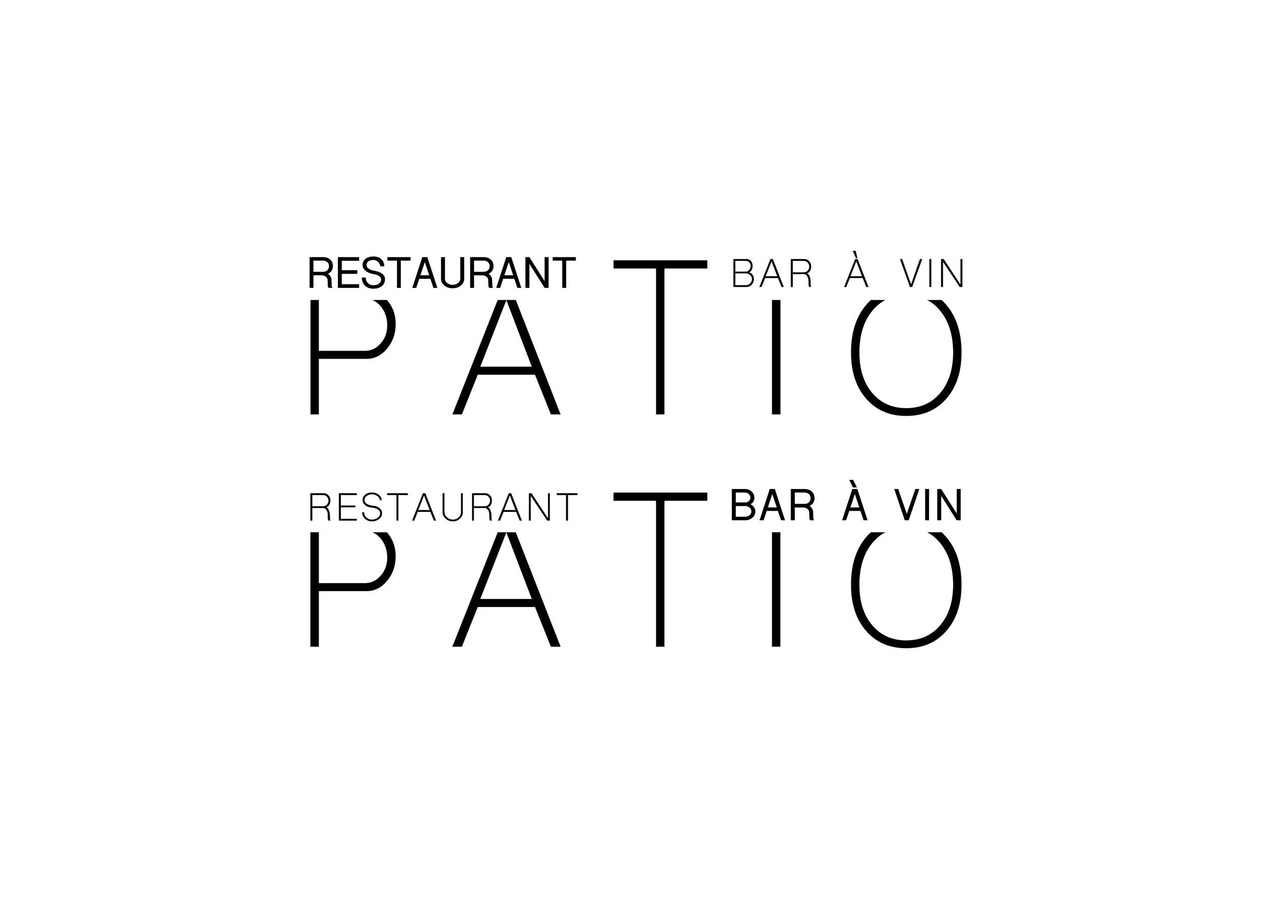 menu P3.jpg