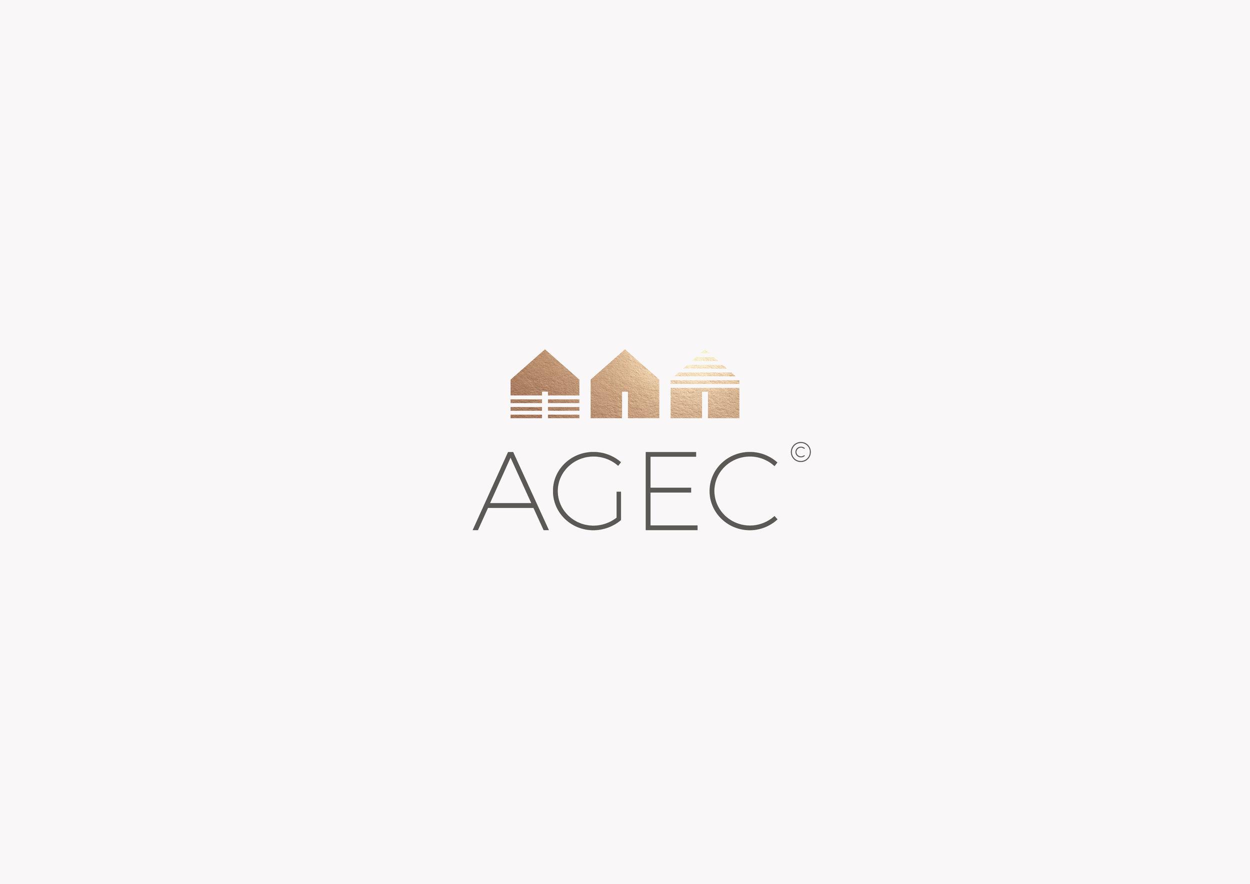 agec 1.jpg