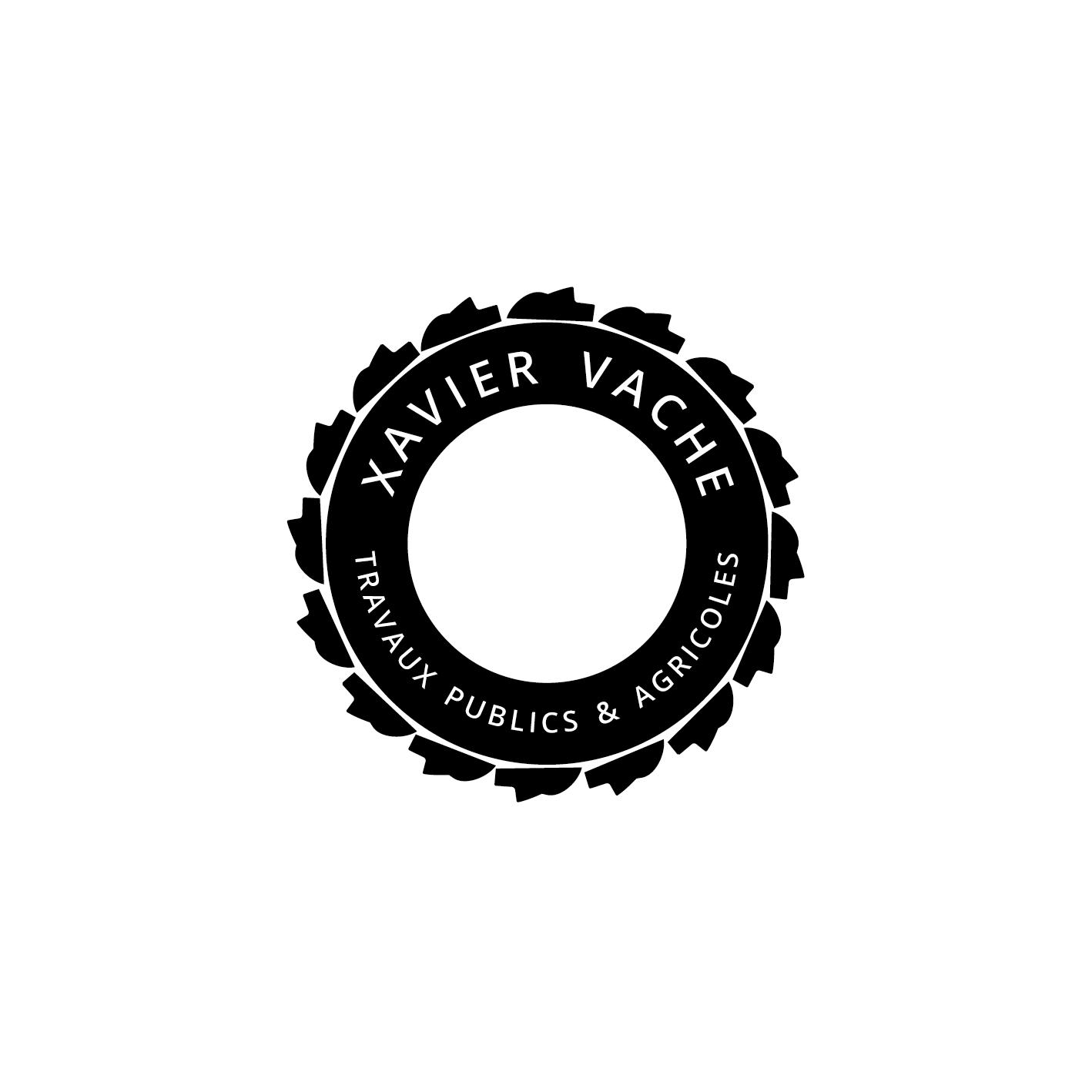 Xavier VPlan de travail 1.png