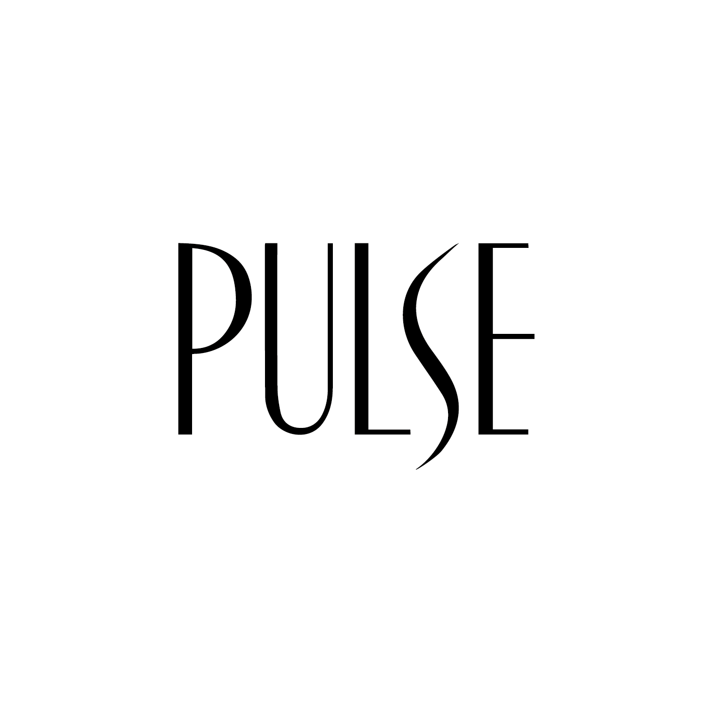 PulsePlan de travail 1.png