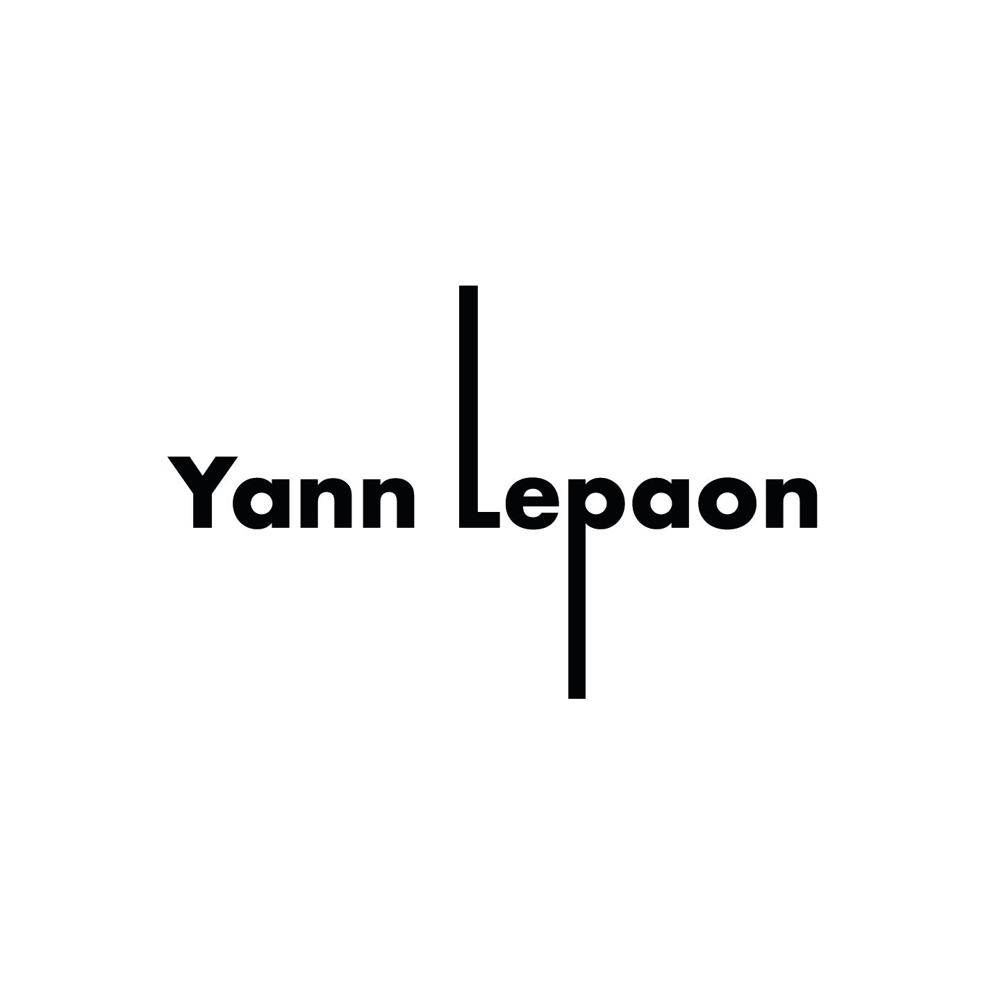 yann lepaonPlan de travail 1.png