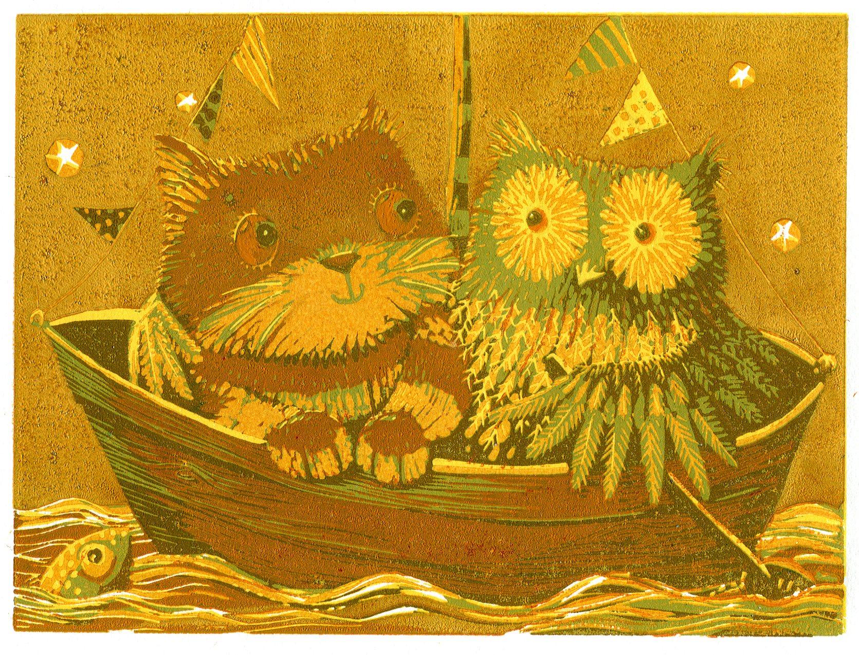 print-owl:p.cat191.jpg