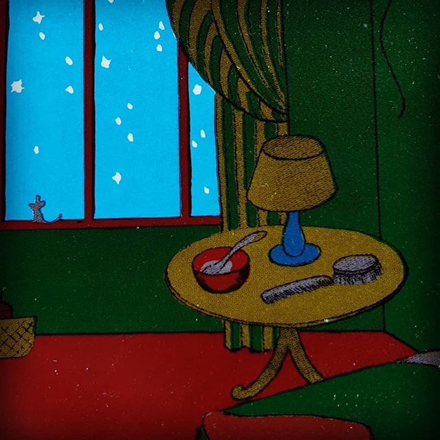 I loved this book as a kid. Now it's something of a family tradition. In 'My Life in Books' this week, I take a nostalgic look at the childhood classic, Goodnight Moon. www.timwarnes.com . #mylifeinbooks #goodnightmoon #bathbookbed #readingforpleasure #booktherapy #nostalgia #childrensclassics #picturebooks