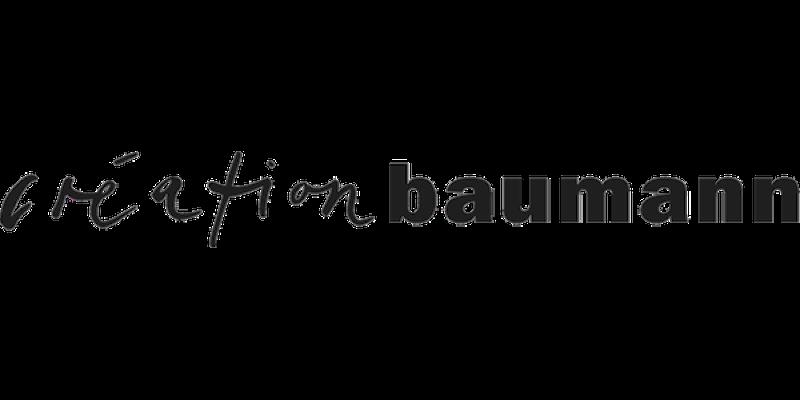 CreationBaumann.png