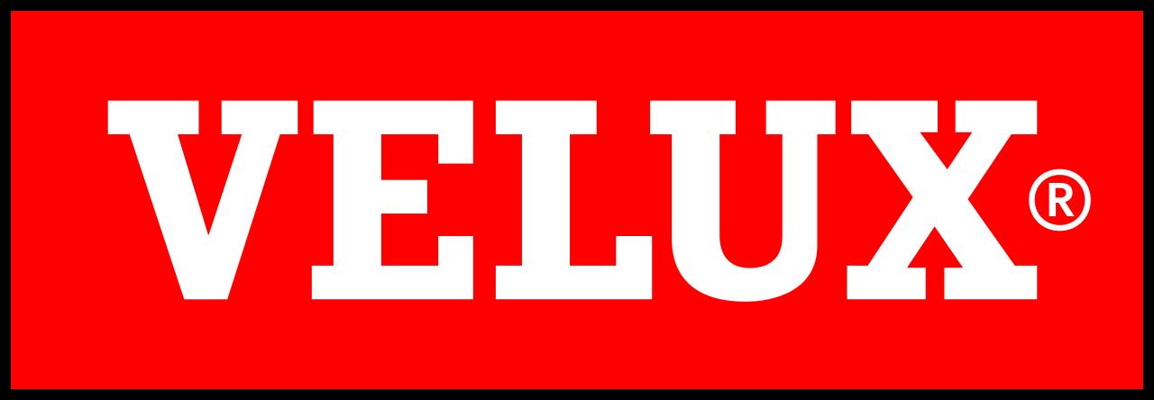 Velux_logo.png