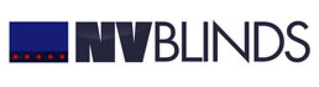 nv-blinds-logo.jpg