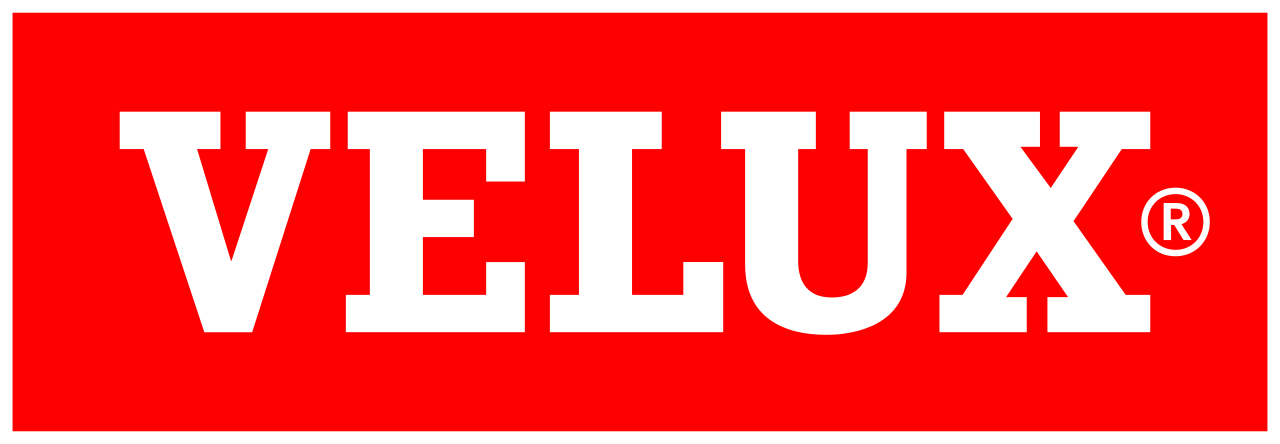 For over 60 years  Velux have been making quality sky lights, so much so that they are synonymous with these types of windows. They also produce a wide range of blinds for these windows, from decorative to black-out and thermal insulation.
