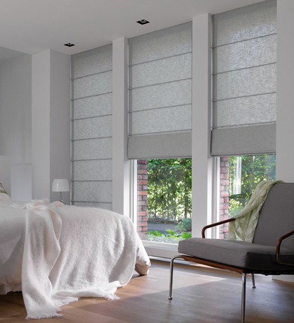 roman-blinds-luxaflex-the-design-tabloid.jpg