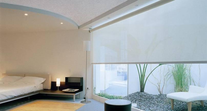 electric-plinth-curtain-protector.jpg