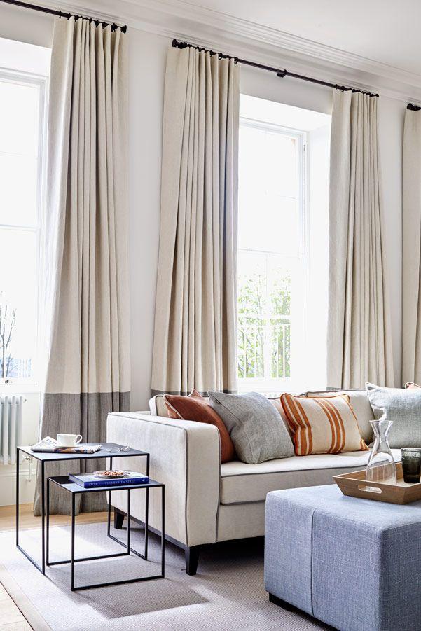 3ca510ed3ce2e47ca8c23c9cc2da9cb4--tall-curtains-ceiling-curtains.jpg