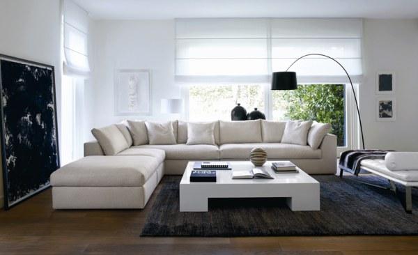 good-modern-living-room-settings-25-living-room-design-ideas.jpg