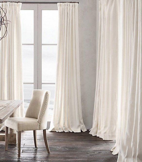 86541d60928adcb017ae1c009a8b38c0--living-room-curtains-room-darkening.jpg