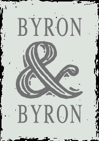byron-byron-logo.png