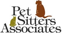 pet_sitters_logo.jpg