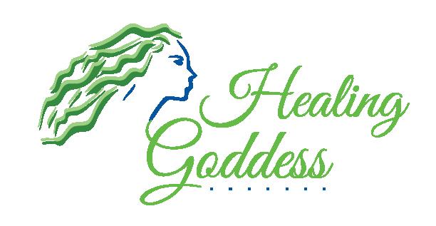 healinggoddessLOGOnew (1).png