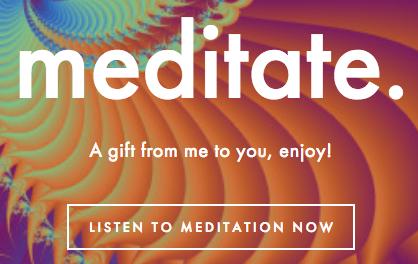 MeditationStacyTheodossinTheHealingGoddess.png