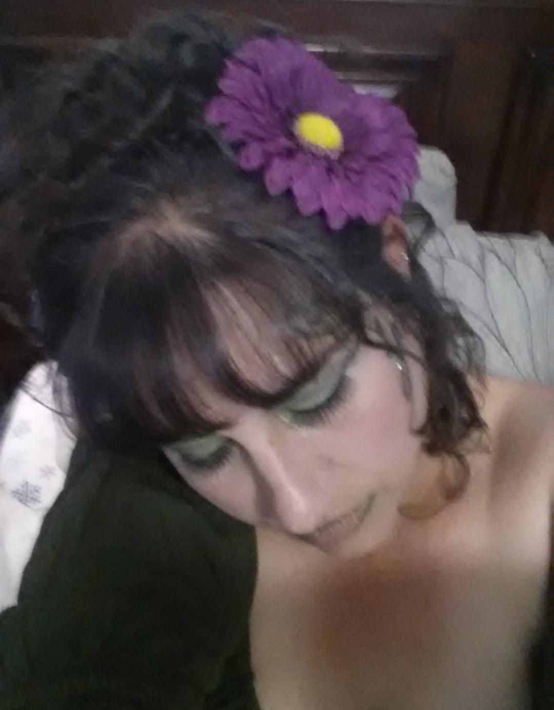 StacyTheodossin_Downward_Goddess.jpg