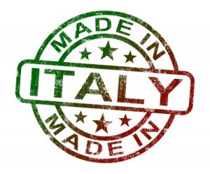 Italia-stempel-300x249.jpg