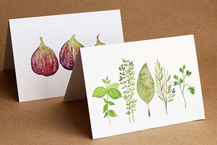 Greetings Cards.jpg