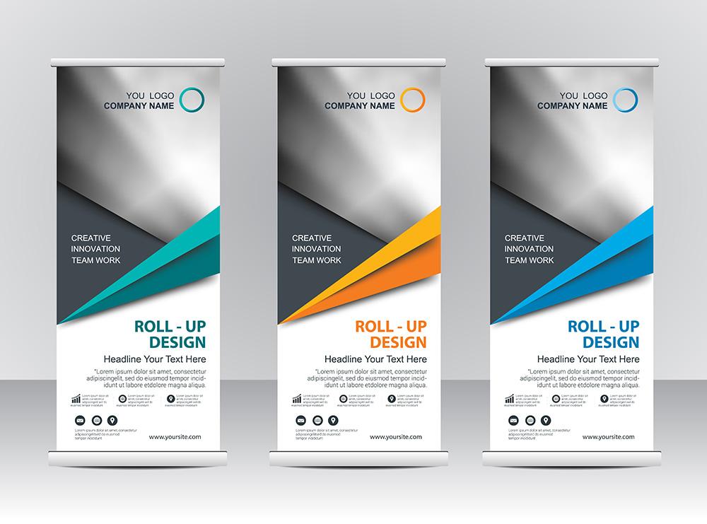 Roll Banners.jpg