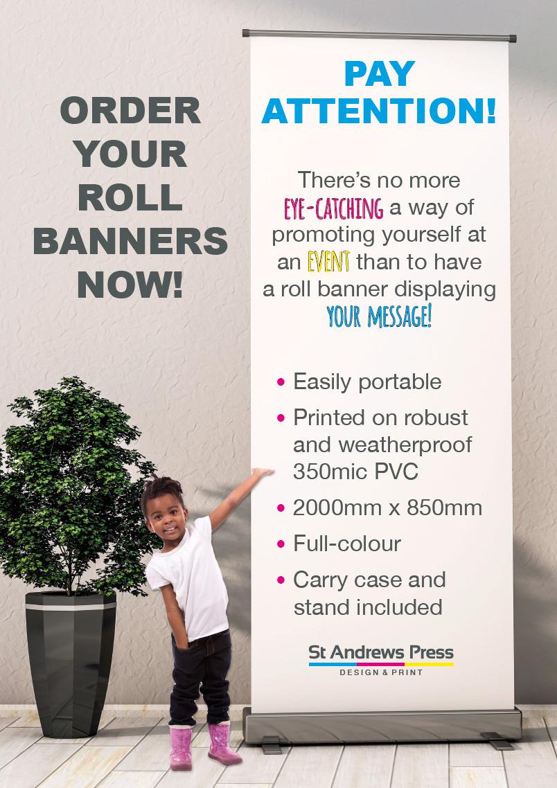 STAP Roll Banners.jpg