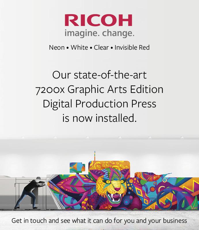 STAP Ricoh 7200x Announcement.jpg