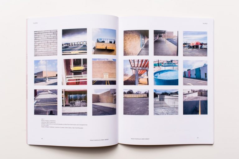 Book Paper 3.jpg
