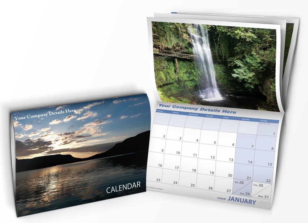 Calendars 3.jpg