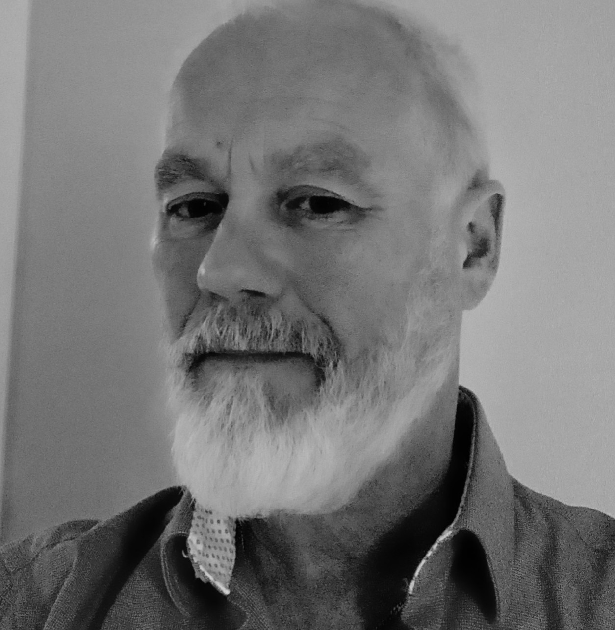 Tim Malone.JPG