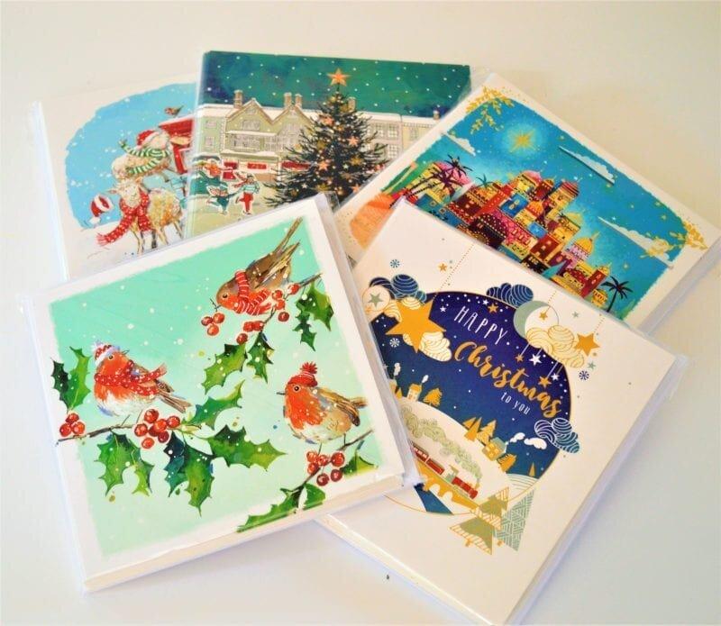 Christmas Cards.jpg