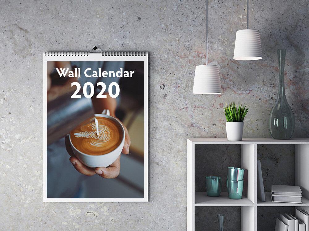 Calendars 2020.jpg