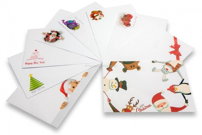 Christmas Envelopes.jpg