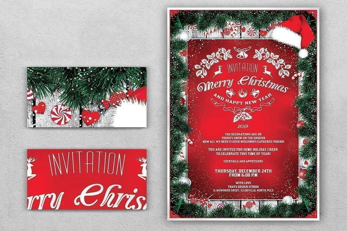 Christmas Invitations.jpg