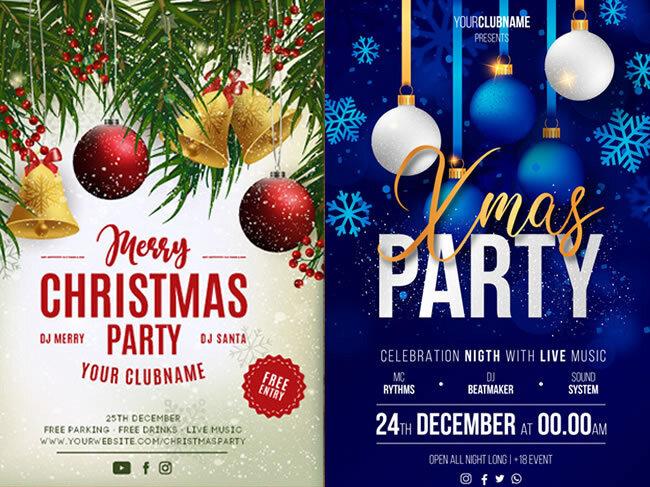 Christmas Posters.jpg