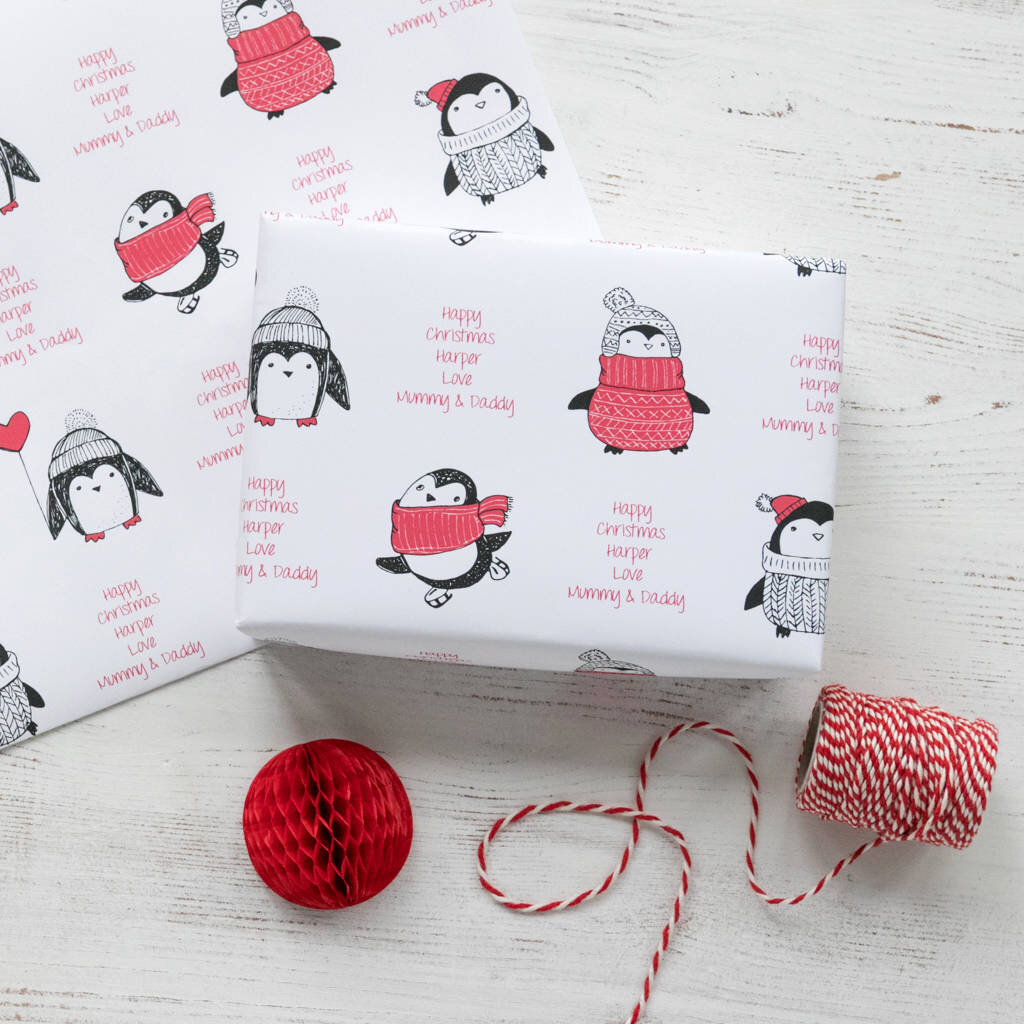 Christmas Wrapping Paper.jpg