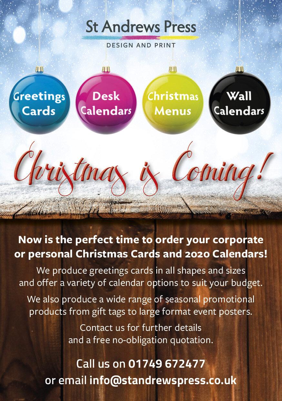 A30421 STAP Christmas Leaflet.jpg