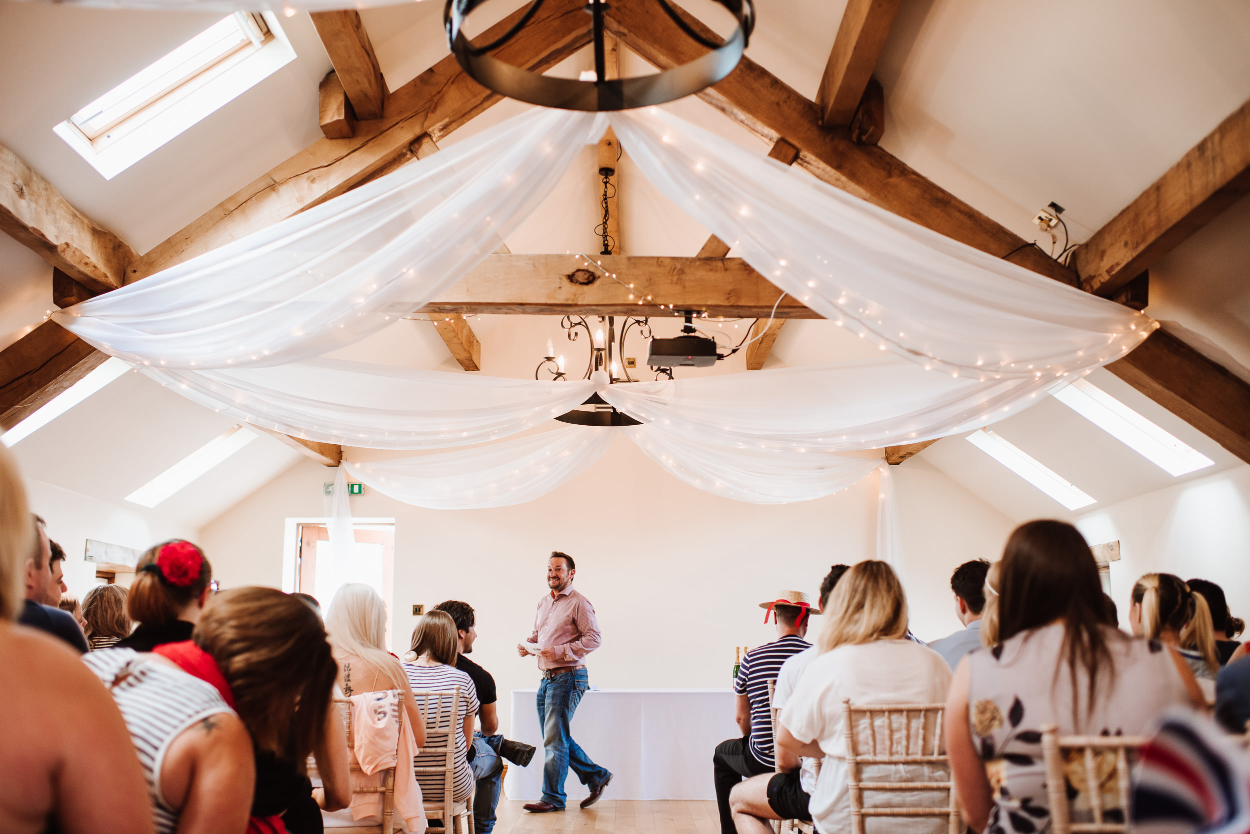 Event Photography in Chorley.jpg