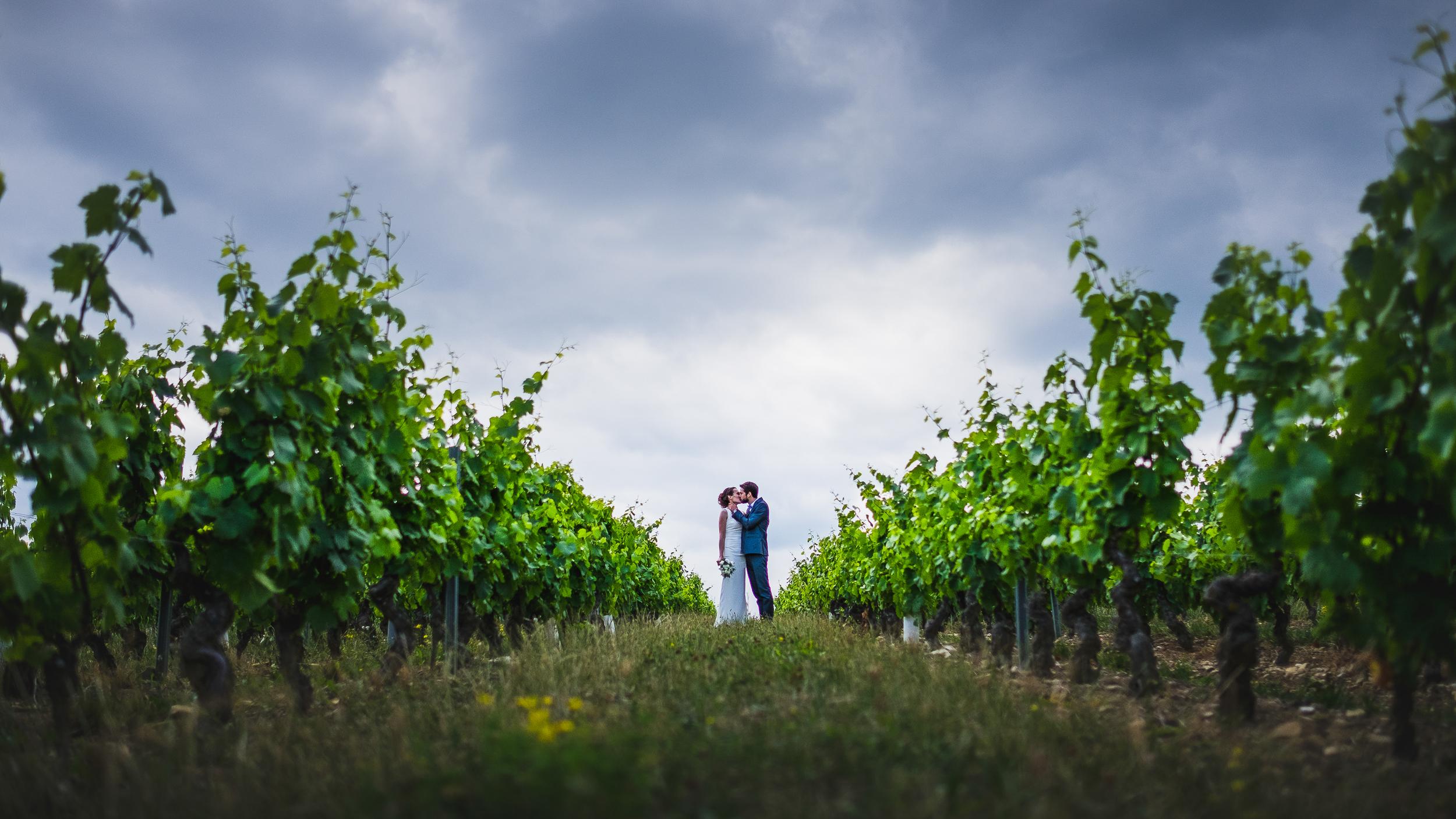 wedding-photographer-20150620170200.jpg