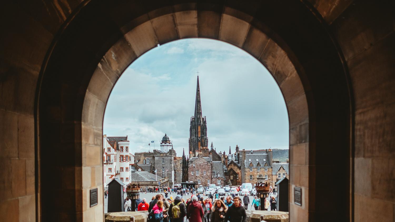 scotland-edinburgh-workshop