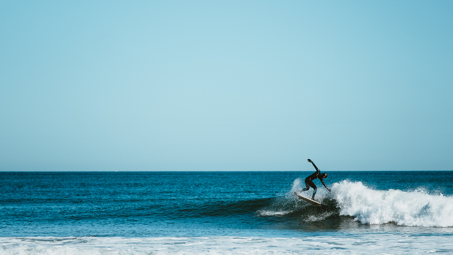 scotland-east-lothian-surf session with Kevin