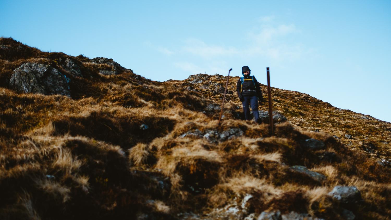scotland-stirlingshire-trossachs-ben venue