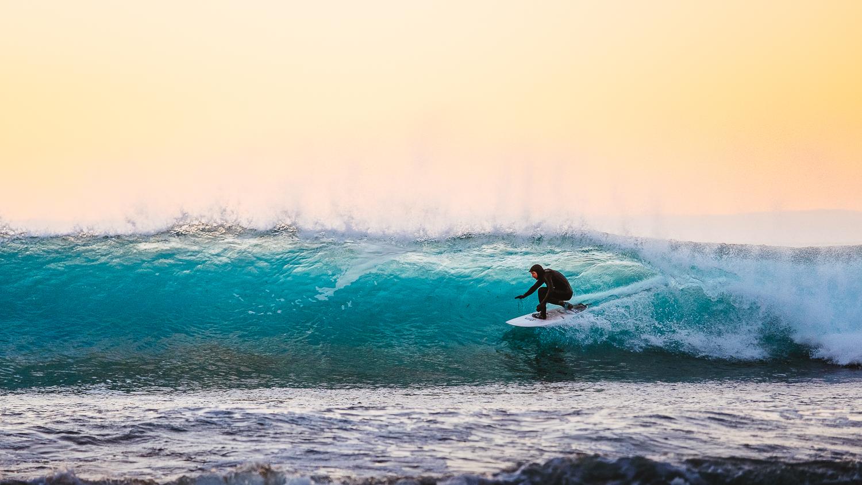 0005-norway-surfing-lofoten-20180226160325-2-ASE.jpg