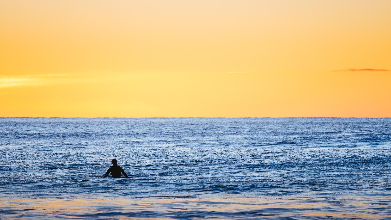 0007-norway-surfing-lofoten-20180226160629-ASE.jpg