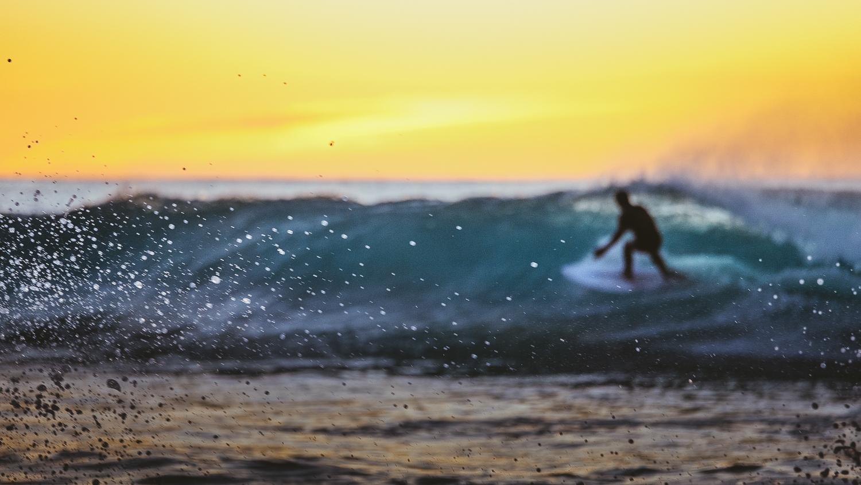 0009-norway-surfing-lofoten-20180226161230.jpg