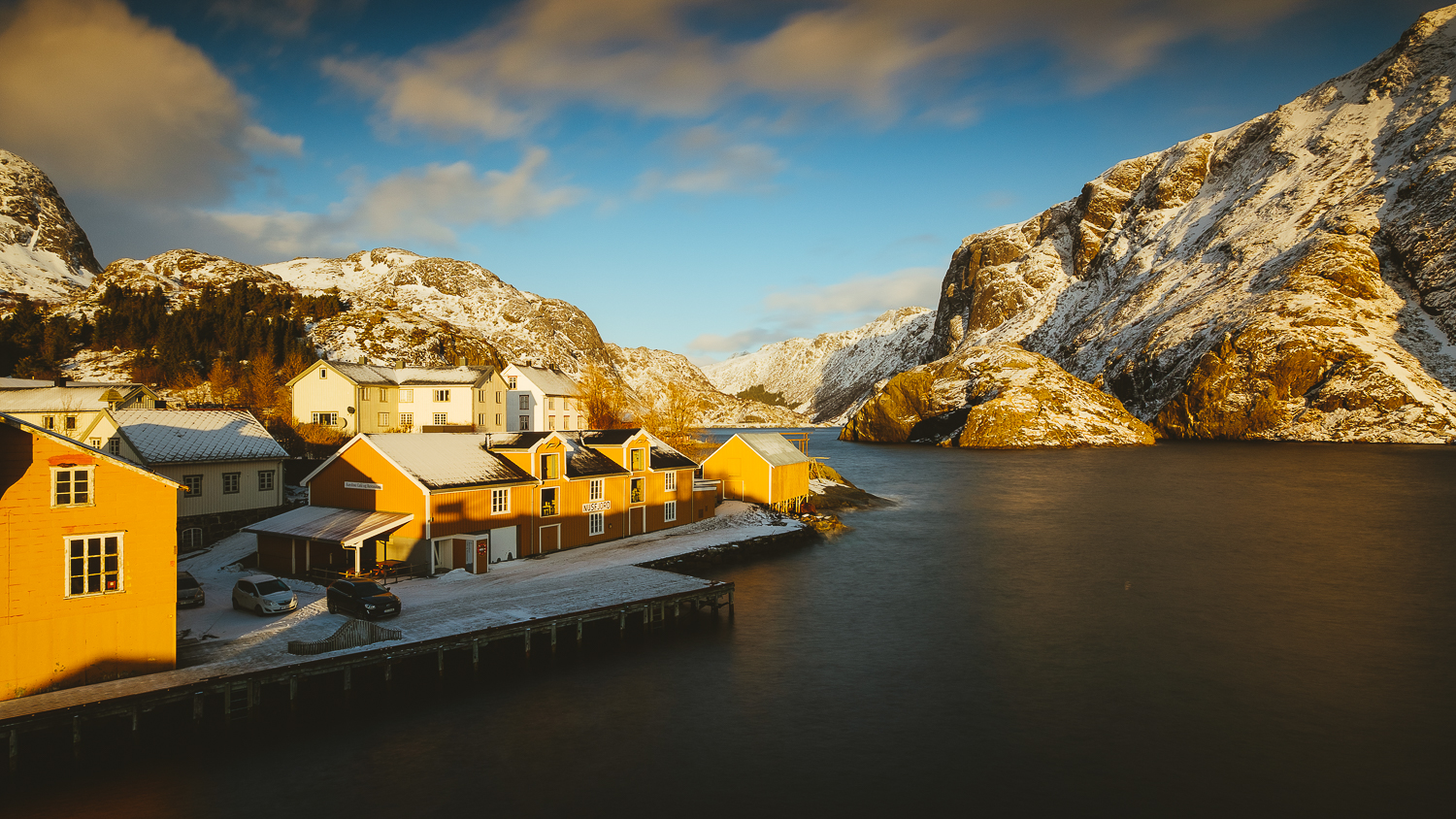norway-lofoten-winter